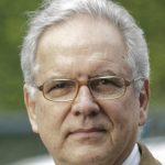 Frederico Bussinger